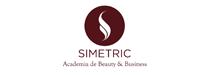 academia-simetric.png